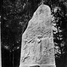 El Genocidio Armenio comenzó el 24 de abril de 1915.