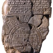 """""""Armenia"""" es uno de los nombres de  lugares más antiguos del planeta."""