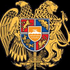 La República de Armenia declaró su independencia el 21 de Septiembre de 1991.